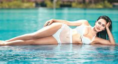 Neha Sharma looks scorching hot as seen by these latest pics of her from Maxim India magazine August 2018 issue. In Bollywood, Neha Sharma will be s… Bollywood Gossip, Bollywood Actress Hot, Bollywood Girls, Bollywood Bikini, Bollywood Fashion, Movies Bollywood, Indian Bollywood, Bollywood News, Bikini Pictures