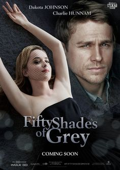 :Full~HD: Movie Watch::~ Fifty Shades of Grey [2015] Free Online Best@All Movies DvDtrip Download Putlockers 720px