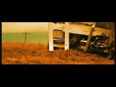 Powderfinger - My Kind Of Scene Love Of My Life, My Love, Soundtrack, Music Videos, Scene, Songs, Whisper, Day, Youtube
