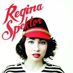 All the Rowboats - Regina Spektor