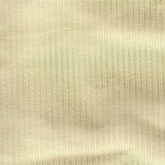 "Custom 50"" Wide Tailored Tier Curtain Panel - Group D in Rio de Janeiro in Seedpearl Sand/Champange gold color - woven pinstripe pattern with nice hand feel and a timeless fabric for window coverings"