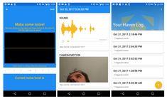 Edward Snowden lanza una app para convertir cualquier smartphone Android en una cámara remota de seguridad