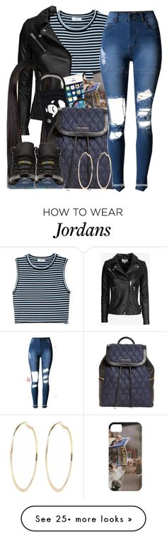 """Untitled #57"" by trapanese-kids on Polyvore featuring A.L.C., IRO, A BATHING APE, Vera Bradley, Retrò and River Island"