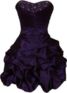 Short Purple Graduation Dresses | new style teens junior prom party holiday short prom dresses