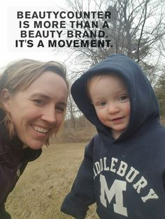 Better Beauty Vermont Beautycounter is more than beauty brand, it's a movement