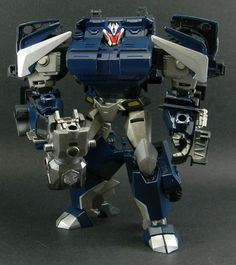 Saw Breakdown in the store before on the show, so I didn't know if love his story arc and rivalry with Bulkhead. Story Arc, Transformers Prime, Get One, Love Him, Action Figures, Lol, Geek, Store, Larger