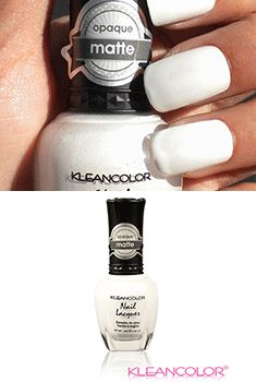 Nail Polish- 254 Winter Waltz – Shop Miss A