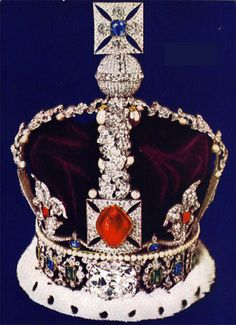 1000 Images About Jewels Of The Kings On Pinterest