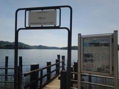 Stresa, Lago Maggiore: Su TripAdvisor trovi 27.004 recensioni su cose da fare, ristoranti e hotel a Stresa.