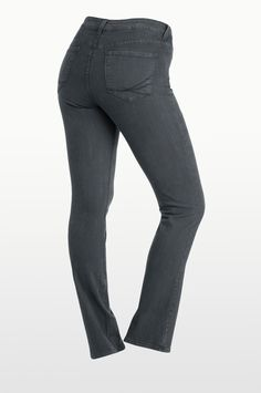 "Not Your Daughter's Jeans Official Store. I love these jeans, they are an absolute must have for us ""older"" women."