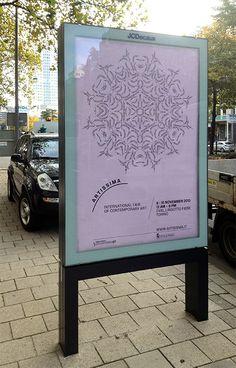 G - Tassinari/Vetta Posters