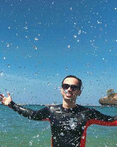 Thunder . . . . . . . #visualsoflife #exploretocreate #peoplescreatives #communityfirst #vscodaily #lifeofadventure #shotaward #justgoshoot #thecreatorclass #gramslayers #fatalframes #highsnobiety #visualarchitects #moodygrams #letsgosomewhere #livefolk #seetheworld #lonelyplanet #naturephotography #natureporn #shotoniPhone #natureshots #nakedplanet #neverstopexploring #lifeofadventure #beautifuldestinations #naturewhisperer #naturegram #naturewalk #naturelove #natureonly Ture Love, Never Stop Exploring, Walking In Nature, Lonely Planet, Thunder, Just Go, Vsco, Nature Photography, Explore