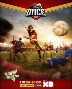 Embedded Soccer Guys, Disney Channel, Teen Wolf, Lamborghini, Ferrari, Tv Shows, Cartoon, Baseball Cards, Hawks