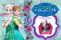 Αν θες την Έλσα και την Άννα για παρέα,η παιδική πολυθρόνα Frozen είναι η καταλληλότερη για εσένα!Το Frozen της Disney έχει αφήσει εποχή και φυσικά δεν θα μπορούσε να λείπει από την συλλογή μας! Frozen, Disney, Disney Art