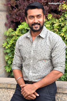 Surya Actor, Actor Photo, Tamil Movies, Movie Photo, Tamil Actress, Still Image, Men Casual, Celebs, Indian