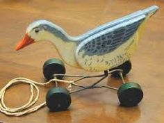 Image result for animated wooden toys
