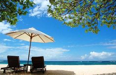 The Best Beaches of Bali, Indonesia #travel ...  http://linkis.com/LQs7q  ...