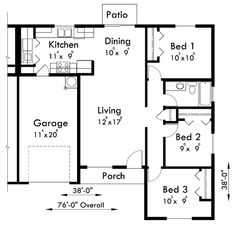 67 best duplex plans images duplex floor plans home plans house rh pinterest com