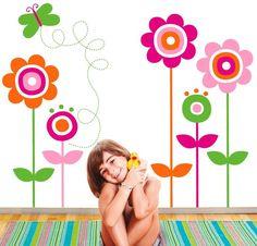 vinilos decorativos vectorizados - Buscar con Google