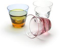 DUO / SUGAHARA ガラス