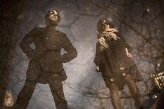 Timothy Saccenti / Stills