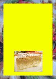 Grey Street Casbah Recipes 1 Curry Recipes, Custard, Dinner Recipes, Street, Grey, Indian, Food, Gray, Cream
