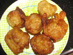 India Food Recipes | Indian Recipes, Home Made Recipes, Easy Recipes!