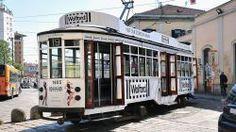 Tram Wolford