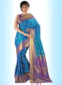 Link: http://www.areedahfashion.com/sarees&catalogs=ed-4045 Price range INR 5,643 Shipped worldwide within 7 days. Lowest price guaranteed.