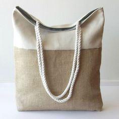 moldes para bolsos de tela y arpilleria