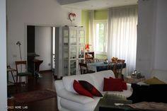 Appartamento ristrutturato - Via Vittorio Veneto, Milano http://www.home-lab.org/it/abitazioni?view=property=284:viale-vittorio-veneto-milano