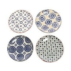 http://www.atelier159.com/1002-3276-thickbox/coffret-de-4-assiettes-en-porcelaine-pols-potten.jpg