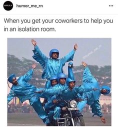 Spread Humour Over The World Rn Humor, Medical Humor, Medical Marijuana, Radiology Humor, Tech Humor, Cannabis, Nurse Jokes, Nursing Memes, Funny Nursing