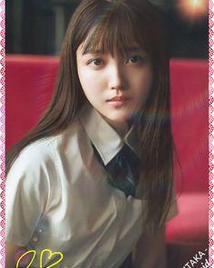 Cute Japanese Girl, Kawaii Girl, Idol, Sexy, Hair, Beauty, Girls, Toddler Girls, Daughters