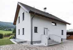 Trend 146 S Garage Doors, Outdoor Decor, Home Decor, Decoration Home, Room Decor, Home Interior Design, Carriage Doors, Home Decoration, Interior Design
