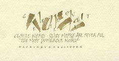 Peter Thornton (The Passionate Pen 2015 Calligraphy Conference) peter_thornton-c4day