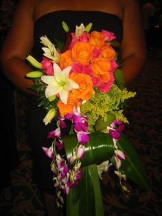 Flowers, Reception, Pink, White, Green, Red, Ceremony, Orange, Brown, Blue, Purple, Black, Yellow, Gold, Silver, Jonathan gray florist