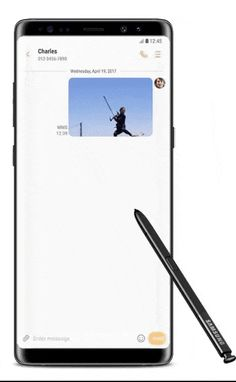 11 Best Samsung Galaxy Note 8 images | Samsung galaxy note 8 ...