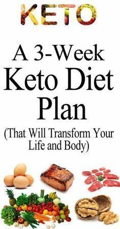 If you need to lose weight, the ketogenic diet is a great place start. 50 pounds is tough to lose, unless you're doing all of the right things. The ketogenic diet can help. #ketogenicdietstarting