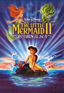 The Little Mermaid 2 Return to the Sea 2000 Dubbed  Watch The Little Mermaid 2 Return to the Sea 2000 Dubbed In Hindi Full Movie Free Online Director: Jim Kammerud, Brian Smith Starring: Jodi Benson, Samuel E. Wright, Tara Strong, Pat Carroll Genre: Animation, Drama, Family Released on: 19 Sep... https://newhindimovies.in/2017/05/26/watch-the-little-mermaid-2-return-to-the-sea-2000-dubbed/