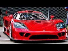 auta sportowe - Szukaj w Google