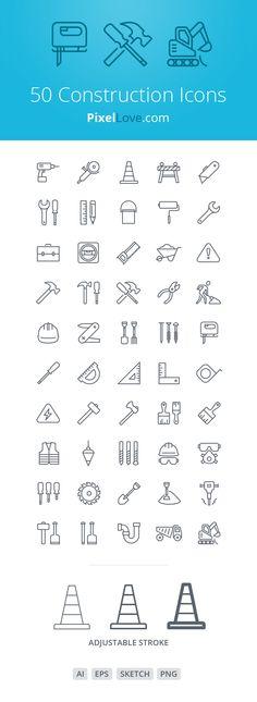 iOS-Construction-Icons-600000