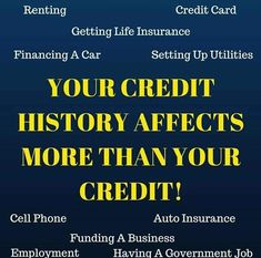 Bad Credit Credit Cards, Fix My Credit, Rewards Credit Cards, Ways To Build Credit, Boost Credit Score, Rebuilding Credit, Credit Repair Services, Wealth, Credit Report