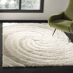 Shop Wayfair for all the best Area Rugs. Enjoy Free Shipping on most stuff, even big stuff.