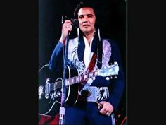 This Movie Made For Kathy. Taken From Crazy - The Funny Side Of Elvis Presley King Elvis Presley, Elvis Presley Videos, Elvis Presley Family, Elvis Presley Music, Old Song, Rhythm And Blues, Most Handsome Men, Kinds Of Music, Beautiful Men