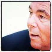 WPD Profile: Ger Graus.  CEO - Children's University.