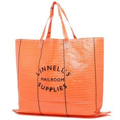 「MICHAEL LINNELL PP TOTE PP SHOPPER」の画像検索結果