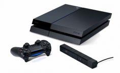 Veja as novidades da Sony para a E3 2014