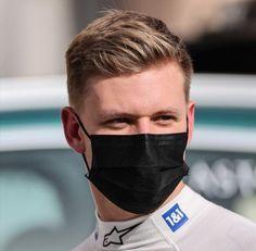 Mick Schumacher, F1 Drivers, Formula 1, Racing, Running, Auto Racing