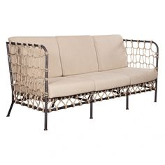 CORDA SOFA - New Arrivals - HD Buttercup Online – No Ordinary Furniture Store – Los Angeles & San Francisco